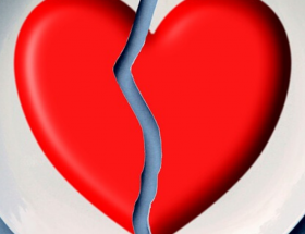 coping with unrequited love