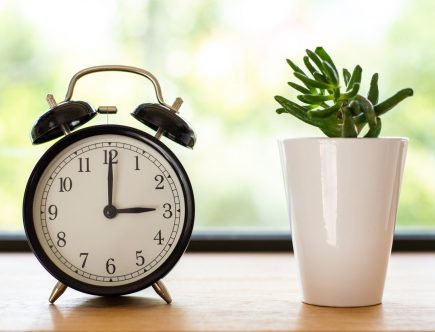Time management tips for productivity