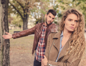 Signs you should end that relationship