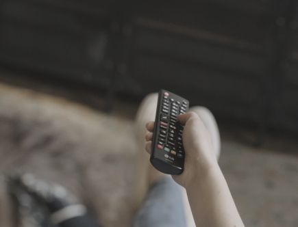 alternatives to watching tv