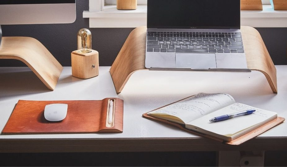 How to stay focused and productive while working from home