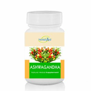 Ashwagandha Capsules 500mg, Sex Pills, Harder Penis Pills