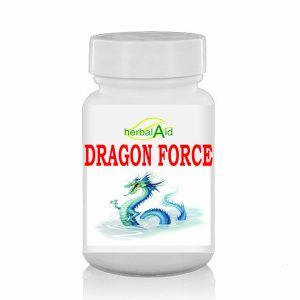 dragon force for men, sex booster for men, high power sex capsules, viagra capsules for men, hard erection pills