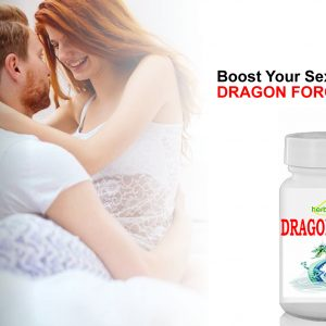 hard erection pills, sex pills for men, capsules for sex, boost sex life, penis enlargement capsules