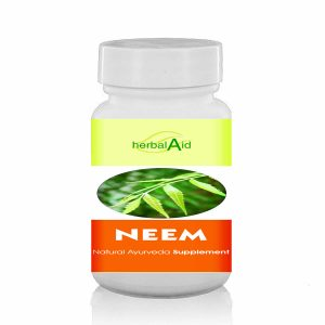 Neem capsules, herbal acne treatment, psoriasis treatment, acne treatment, skin treament, dry skin, psoriasis treatment, vitiligo treatment