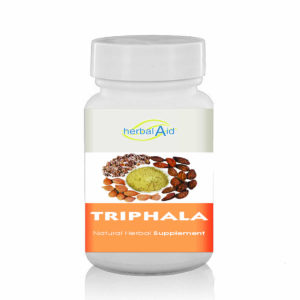 triphala capsule, Healthy Digestive System, boost immune system, fast digestion, antioxidant, colon cleanse, detoxifier, stress relief