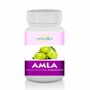 herbal aid amla capsules indian gooseberry