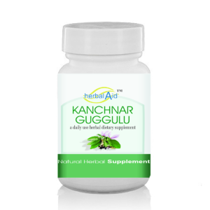 Impurities, kanchnar, kanchnar guggul, herbal supplement for Impurities, Blood Impurities