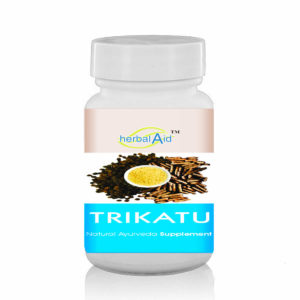 reducing body weight, trikatu, herbs, natural, reduce weight