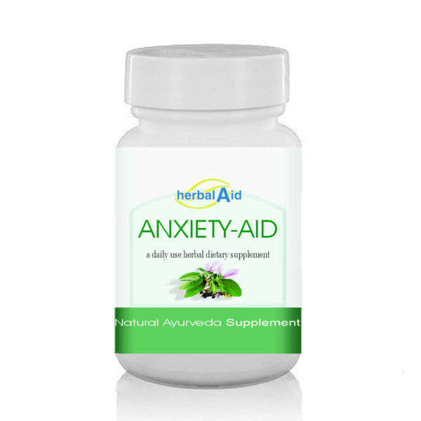 anxiety, nervous disorder, depression, tension, anxiety treatment, depression treatment
