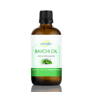 bavchi oil, psoriasis treatment, psoriasis, vitiligo, vitiligo treatment