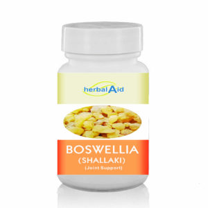 Boswellia, Boswellia capsule, arthritis capsule, joint pain supplement, herbal supplement Boswellia