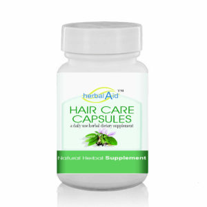 long hair, healthy hair, shiny hair, hair care capsules, splits end