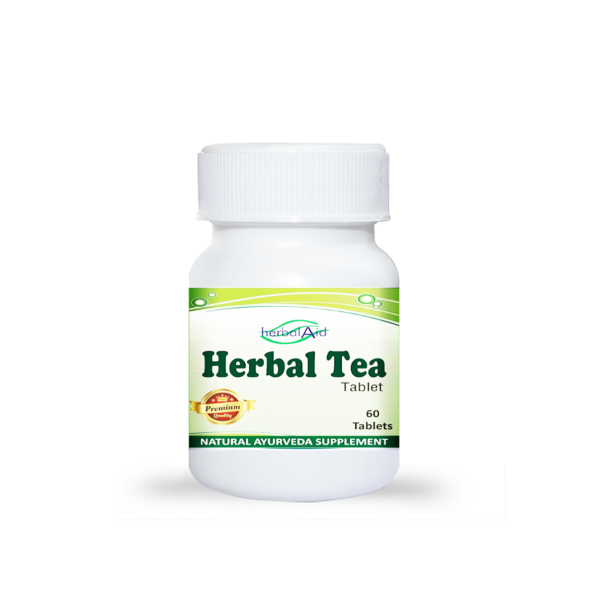 green tea, herbal green tea, wight loss, immunity booster, natural immunity booster