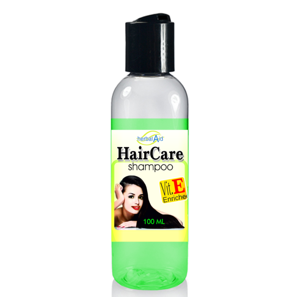 long hair, hair loss, thick hair, hair growth, hair regrowth, hair shampoo for women, shampoo for men