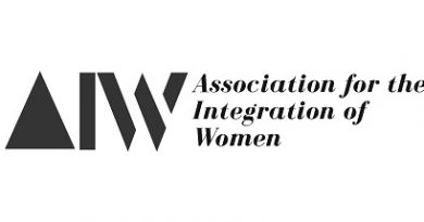 AIW – Association for the Integration of Women