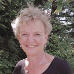 Ellen Woudstra bewerkt