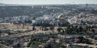 https://commons.wikimedia.org/wiki/File:Jerusalem_(201363411).jpeg#filelinks