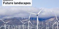 Poster Future Landscapes DEFINI versie Joelle-01
