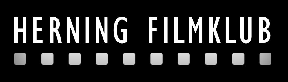 Herning Filmklub logo