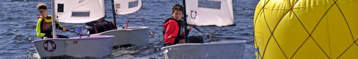 Sydfjordsstævne for juniorer