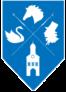 Hertugbyens Bevaringsforening logo
