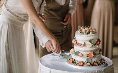 Serie: Hochzeitstrends 2020 – Teil 6