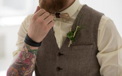 Serie: Hochzeitstrends 2020 – Teil 10