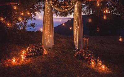 Serie: Hochzeitstrends 2020 – Teil 7