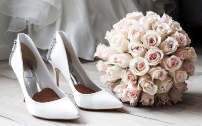 Serie: Hochzeitstrends Teil 8