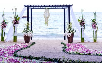 Serie: Hochzeitstrends 2020 – Teil 5