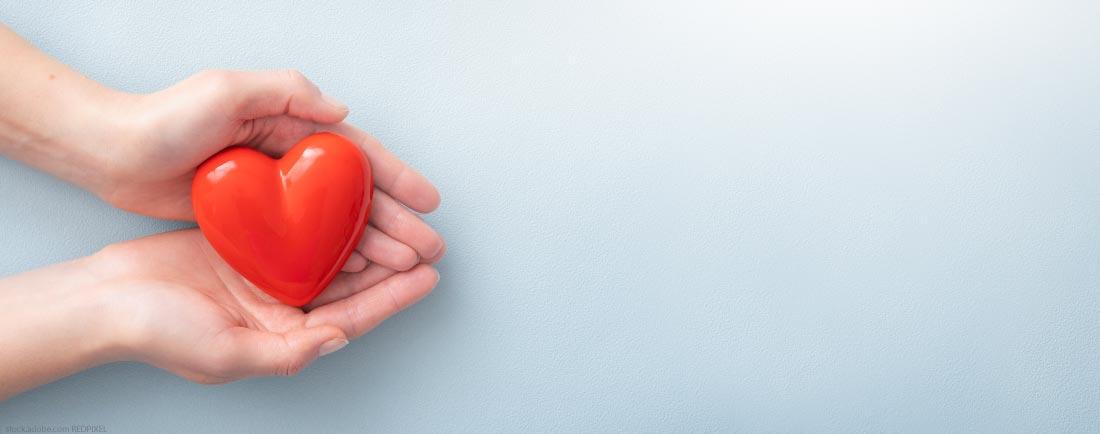 Kardiologe Ohne überweisung