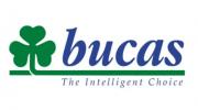 bucas-logo