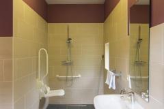 t-Dorpshuys_kamer1-badkamer-rolstoeltoegankelijk