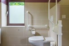 t-Dorpshuys_kamer1-toilet-rolstoeltoegankelijk
