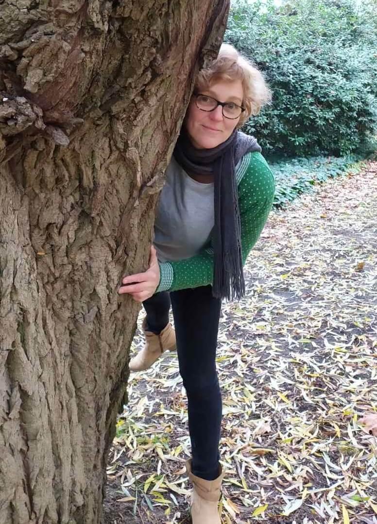Heidi Wille therapeut psychotherapeut, Heidi Wille