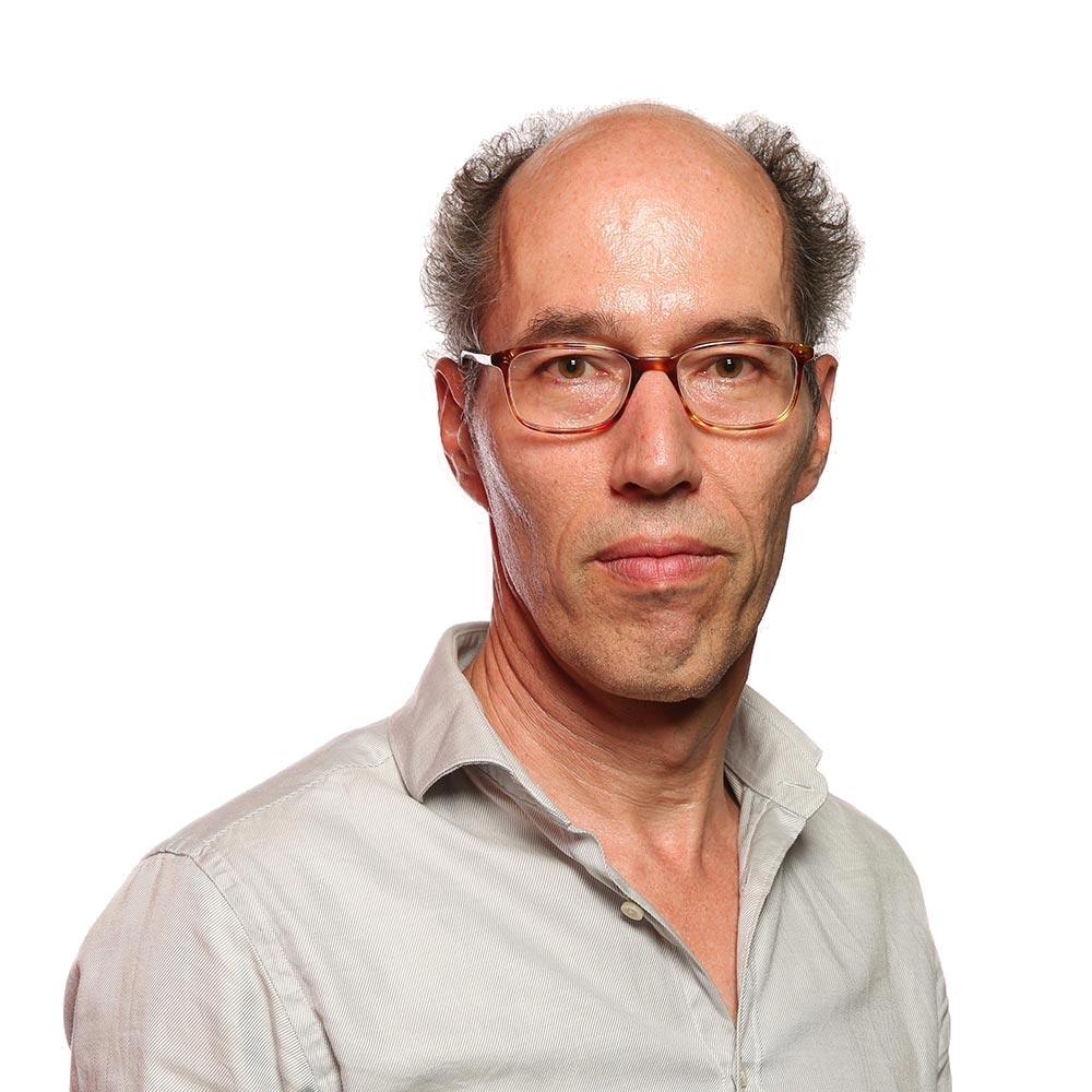 Alfons Fermin