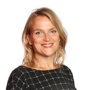 Eva Klooster