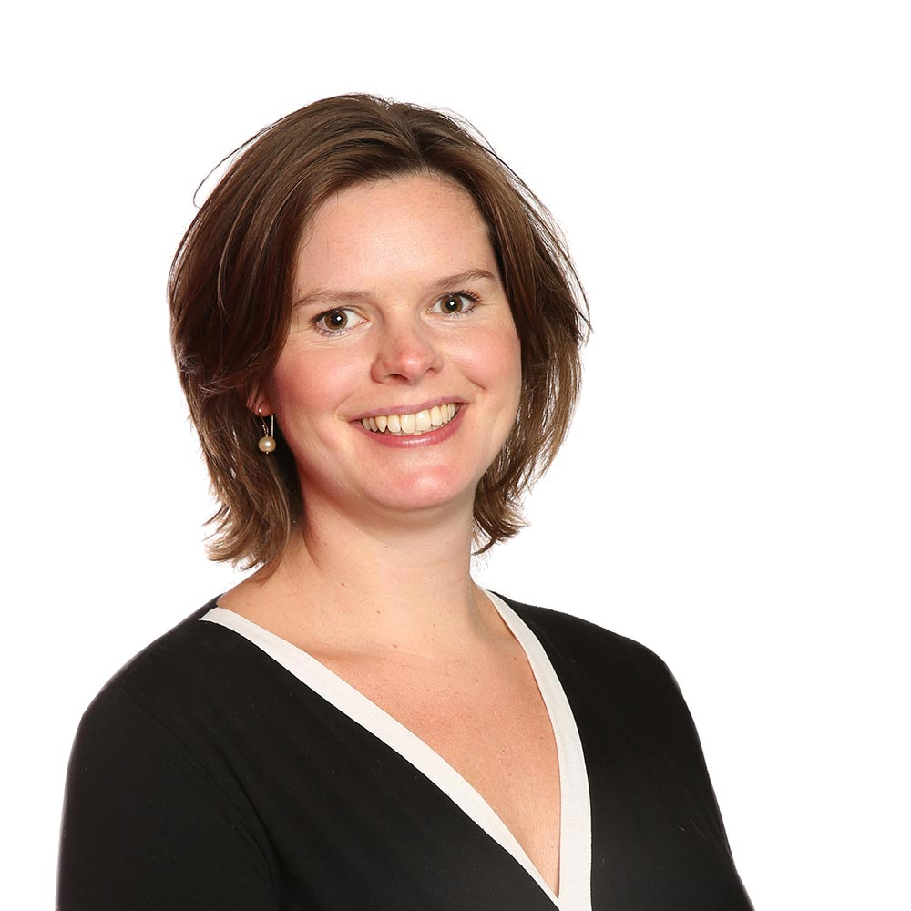 Laura Thomassen