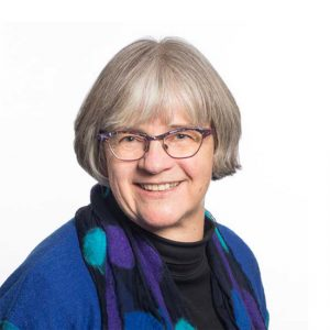 Alies Struijs