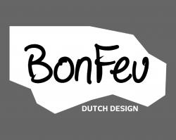 bonfeu-wh