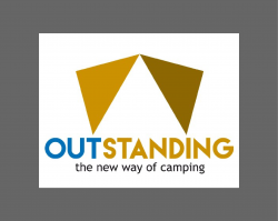 outstanding-tent-wh