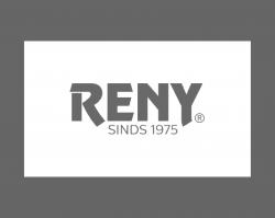 reny-wh