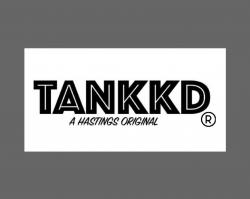 tankkd-wh