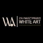 White_Art-1.png