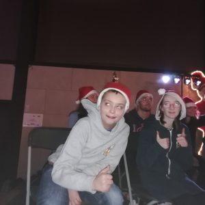 Kerstkoor-1