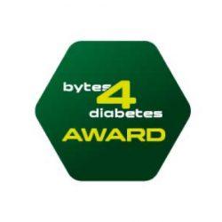 bytes4diabetes