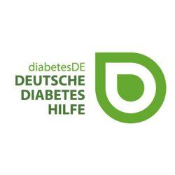 diabetesDe_deutsche_diabetes_hilfe