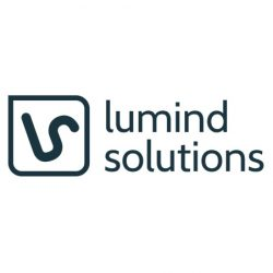 lumind solutions