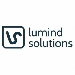 lumind solutions